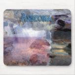 Arizona Tapetes De Ratones
