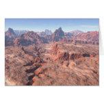 Arizona (tarjeta)