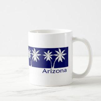 Arizona Tazas