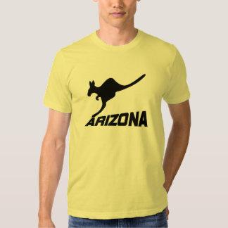 Arizona... Tee Shirt