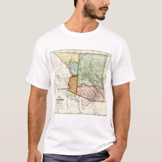 Arizona Territory T-Shirt