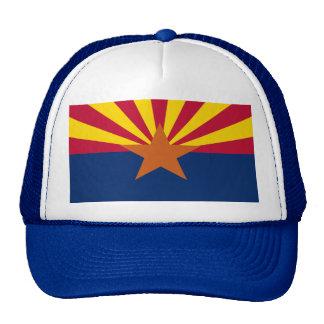 Arizona-the best trucker hats