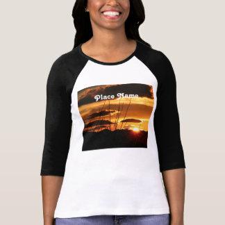 Arizona Tshirt