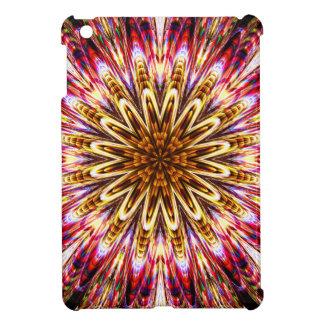 Arizona Twin Multi Cover For The iPad Mini