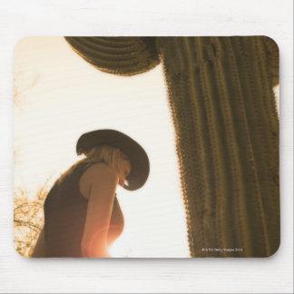 Arizona, USA 3 Mouse Pad