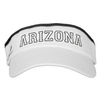 Arizona Visor