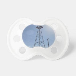 Arizona Windmill BooginHead Pacifier