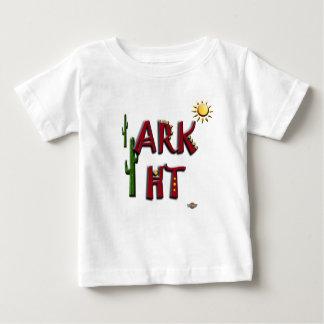 Ark Ht desert Shirt