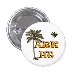 ARK HT Tropical pin