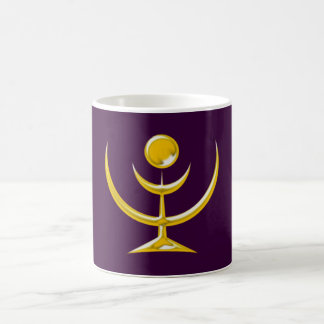 arkanes symbol arcane coffee mug