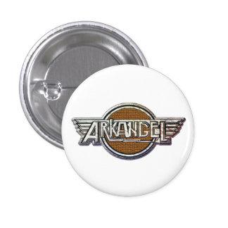 Arkangel pin