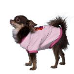 Arkansans For Equality AFE - Doggie Shirt