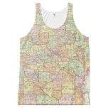 Arkansas 6