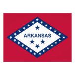 Arkansas Anuncios