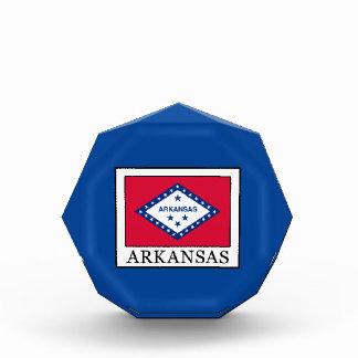 Arkansas Award