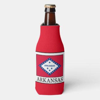 Arkansas Bottle Cooler