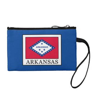Arkansas Coin Wallet