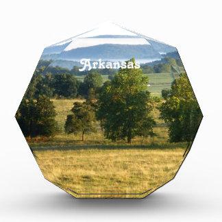 Arkansas Countryside Award