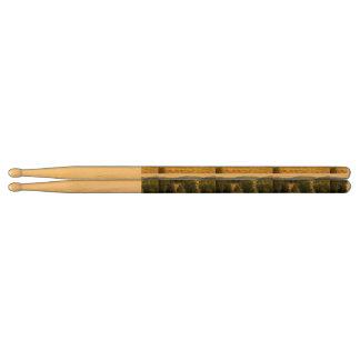 Arkansas Countryside Drum Sticks