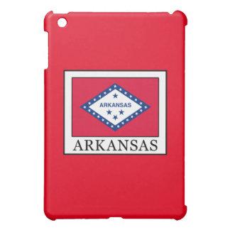 Arkansas Cover For The iPad Mini