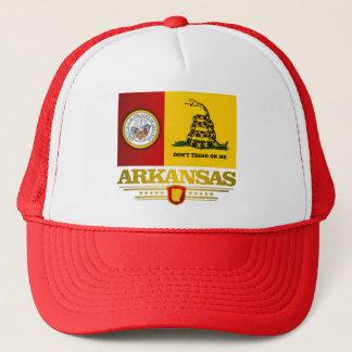 Arkansas (DTOM) Trucker Hat