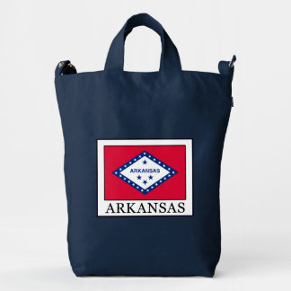 Arkansas Duck Bag