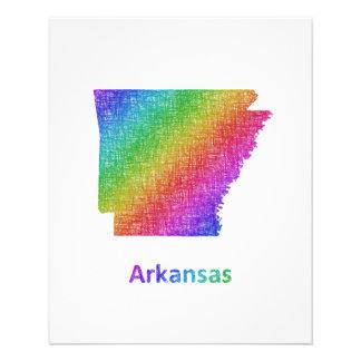 Arkansas Flyer