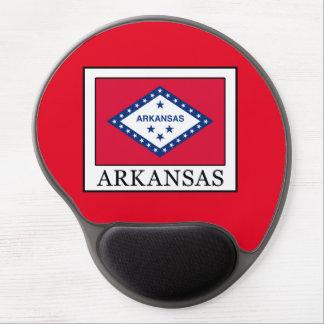 Arkansas Gel Mouse Pad