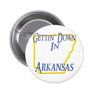 Arkansas - Gettin Down Buttons