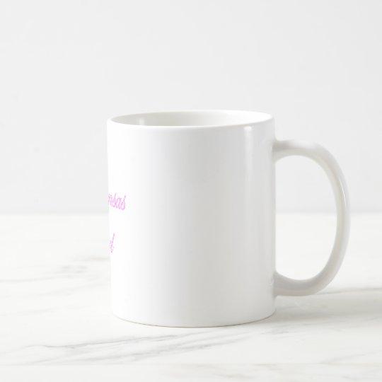 Arkansas Girl Coffee Mug