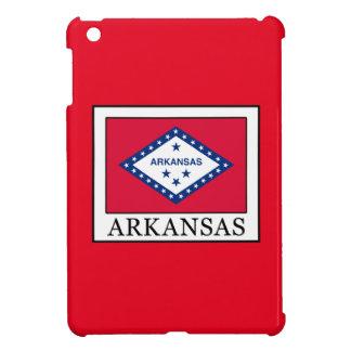 Arkansas iPad Mini Cover
