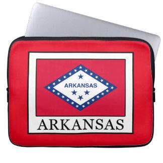 Arkansas Laptop Sleeve