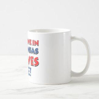 ARKANSAS love designs Coffee Mug