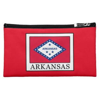 Arkansas Makeup Bag