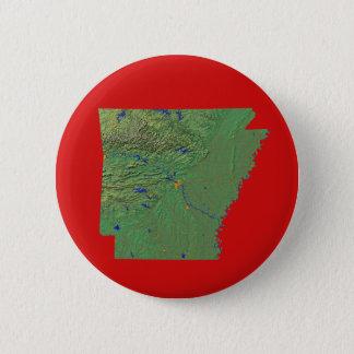 Arkansas Map Button