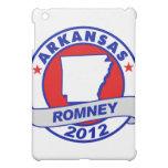 Arkansas Mitt Romney iPad Mini Case