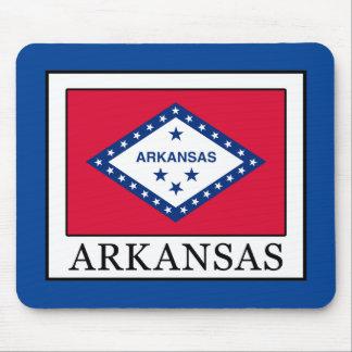 Arkansas Mouse Pad