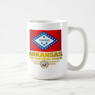 Arkansas Pride Coffee Mug