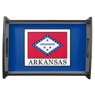 Arkansas Serving Tray