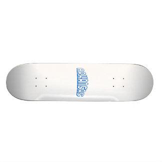 Arkansas Skateboard Decks