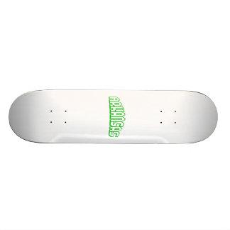 Arkansas Skateboards