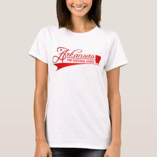 Arkansas State of Mine T-Shirt