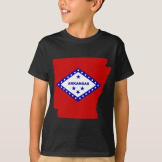 Arkansas. T-Shirt
