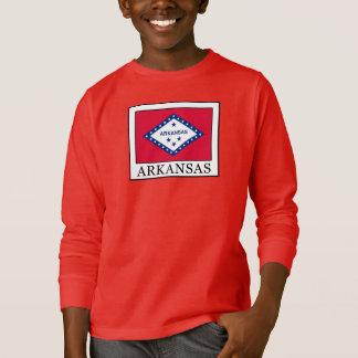 Arkansas T-Shirt