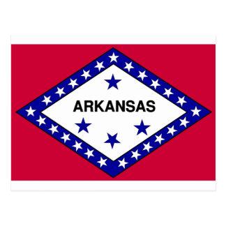 Arkansas Postal