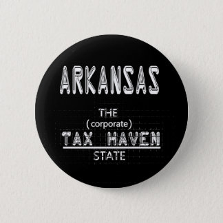 ARKANSAS: The (corporate) Tax Haven State Button