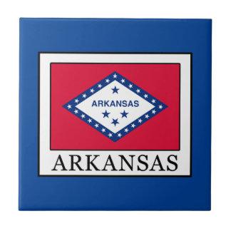 Arkansas Tile