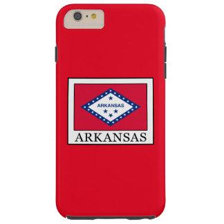 Arkansas Tough iPhone 6 Plus Case