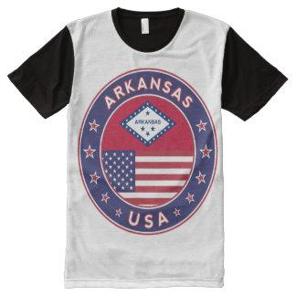 Arkansas,