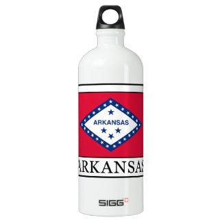 Arkansas Water Bottle